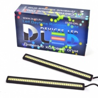 ДХО DLED DRL- 77
