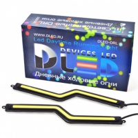 ДХО DLED DRL- 80